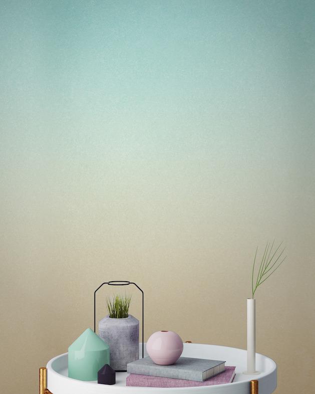 degrade-de-couleur-pastel-vert-mint