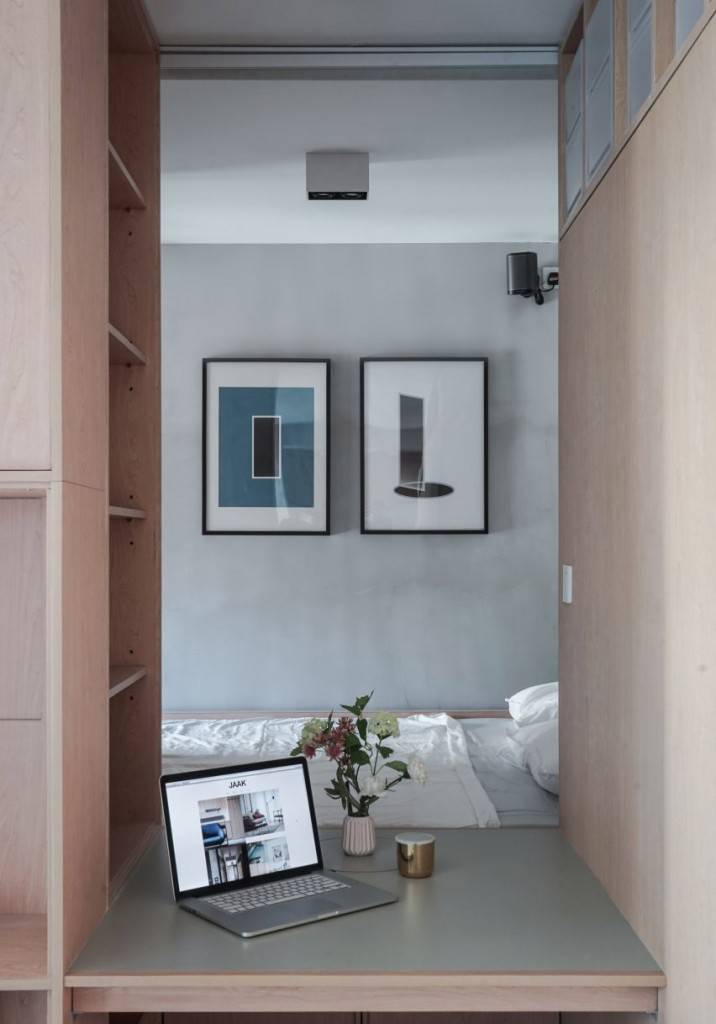 mur-gris-perle-chambre-amenagement-interieur-kevin-apartment-jaak