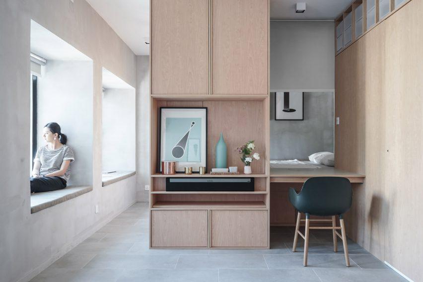 studio-amenagement-interieur-kevin-apartment-jaak