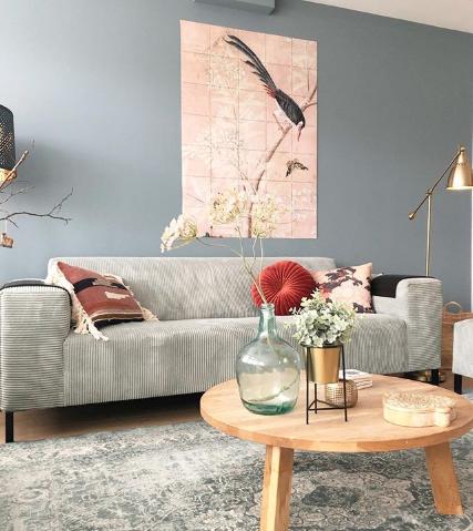 idee-deco-salon-moderne-gris-et-bleu-scandinave